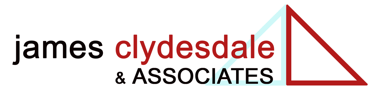 James Clydesdale & Associates